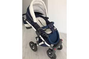 б/у Детские универсальные коляски Baby Design
