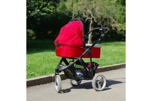 б/у Детские универсальные коляски ABC Design