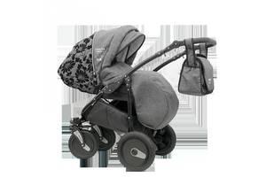 б/в Дитячі універсальні коляски Camarelo
