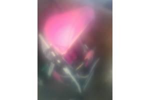 б/в Дитячі коляски трансформери Philips Avent