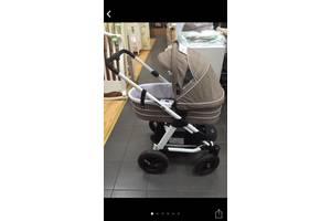 б/в Дитячі універсальні коляски ABC Design
