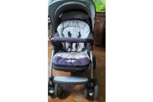 б/у Прогулочные коляски Baby Design