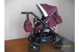 б/у Детские коляски Baby Safe