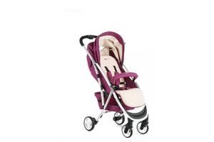 Новые Детские коляски трансформеры Mioo