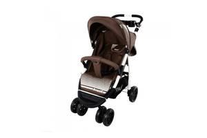 Нові Дитячі коляски Baby Tilly