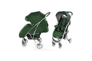 Новые Прогулочные коляски Carrello