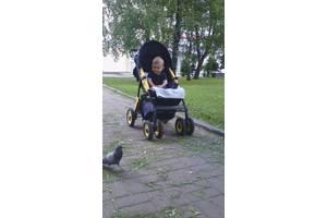 Новые Прогулочные коляски Chicco
