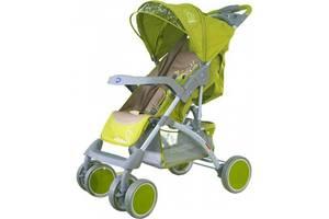 Новые Детские коляски трость Bambini