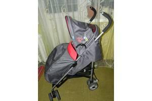 б/у Детские коляски трость Baby Design