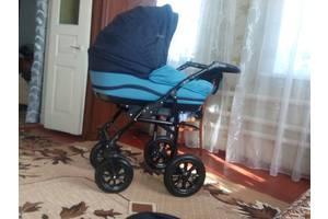 б/в Дитячі коляски трансформери Anmar