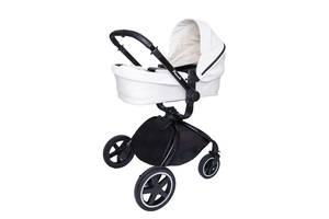 Новые Детские коляски трансформеры