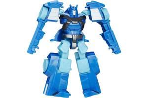 Детские коляски трансформеры Hasbro