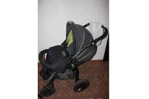 б/у Детские коляски Tommee Tippee