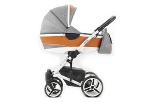 Нові Дитячі коляски