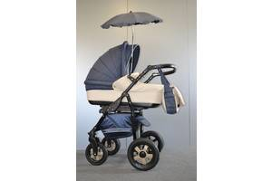 Новые Детские универсальные коляски Ajax Group