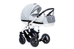 Новые Детские коляски трансформеры Dada Paradiso Group