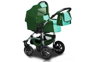 Новые Детские универсальные коляски Trans baby