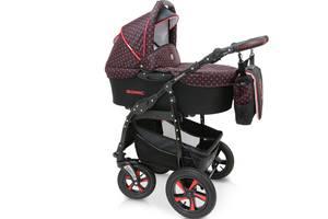 Новые Детские коляски Verdi