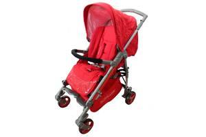 Новые Детские коляски трость Babylux