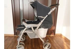 б/у Детские коляски CAM