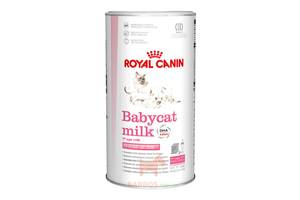 Консервы для кошек Royal Canin