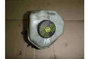 б/у Бачок главного тормозного Mercedes Sprinter 313
