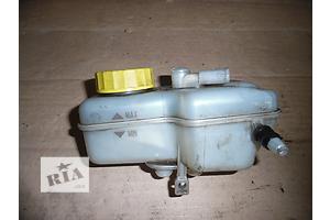 б/у Бачки главного тормозного цилиндра Skoda Fabia