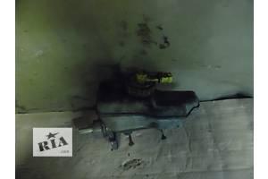 б/у Бачки главного тормозного цилиндра Skoda Octavia Tour