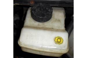 Бачки главного тормозного цилиндра Mercedes Vito груз.