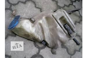 Бачки омывателя Audi A6