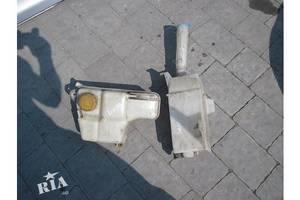 Бачки омывателя Chevrolet Evanda