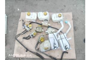 Бачки омывателя Chevrolet Lacetti