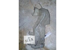 Бачок омывателя Audi A4