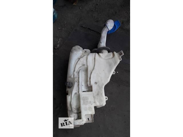 купить бу Бачок омывателя для легкового авто Audi A8 в Запорожье