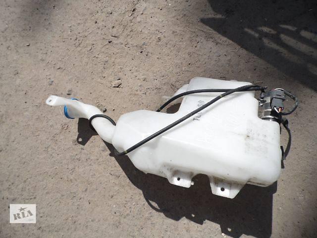 Бачок омывателя для легкового авто Honda Accord 2009- объявление о продаже  в Ровно