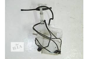 Бачки омывателя Mitsubishi Lancer X