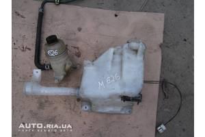 Бачки омывателя Mazda 626