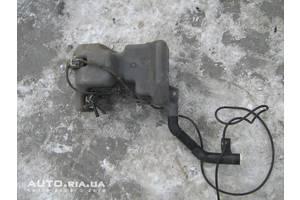Бачки омывателя Mitsubishi Pajero Sport