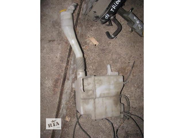 продам бачок омывателя для Subaru Tribeca, 2009 бу в Львове