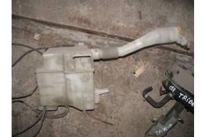 б/у Бачки омывателя Subaru Tribeca