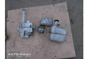 Бачки омывателя Toyota Camry