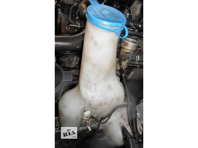 продам Бачок омывателя Mercedes Sprinter 906 315 2006-2012г бу в Ровно