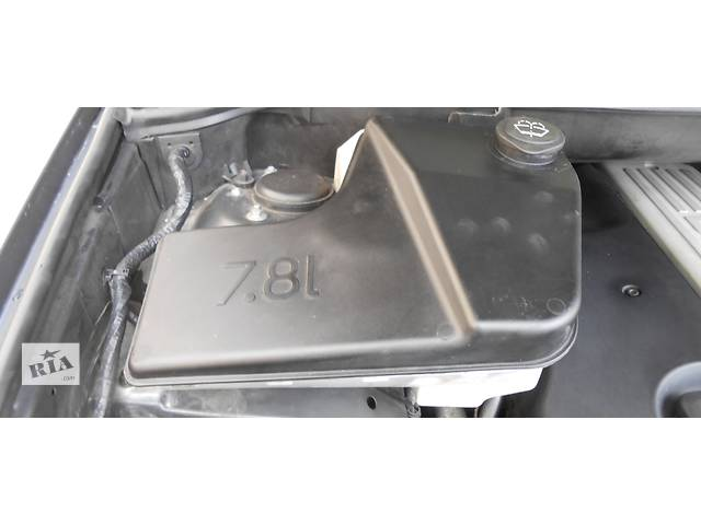 продам Бачок омивача омивача BMW X5 БМВ Х5 1999 - 2006 бу в Ровно