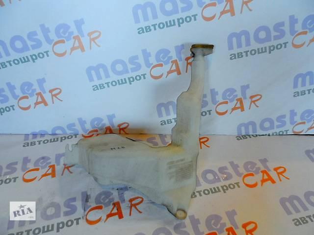 бу Бачок омывателя Рено Renault Мастер Master Опель Opel Мовано Movano 2003-2010 в Ровно
