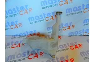 Бачки омывателя Renault Master груз.