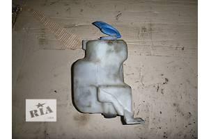 б/у Бачки омывателя Skoda Octavia Tour