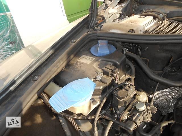 Бачок расширительный 7L0121407 E Audi Q7 Ауди К7 Ауди Кю7- объявление о продаже  в Ровно