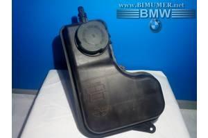 Бачки расширительные BMW 5 Series (все)