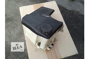 Бачок омывателя BMW X5