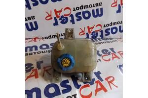 б/у Бачок расширительный Fiat Doblo